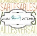 Logo Chalk Cottage